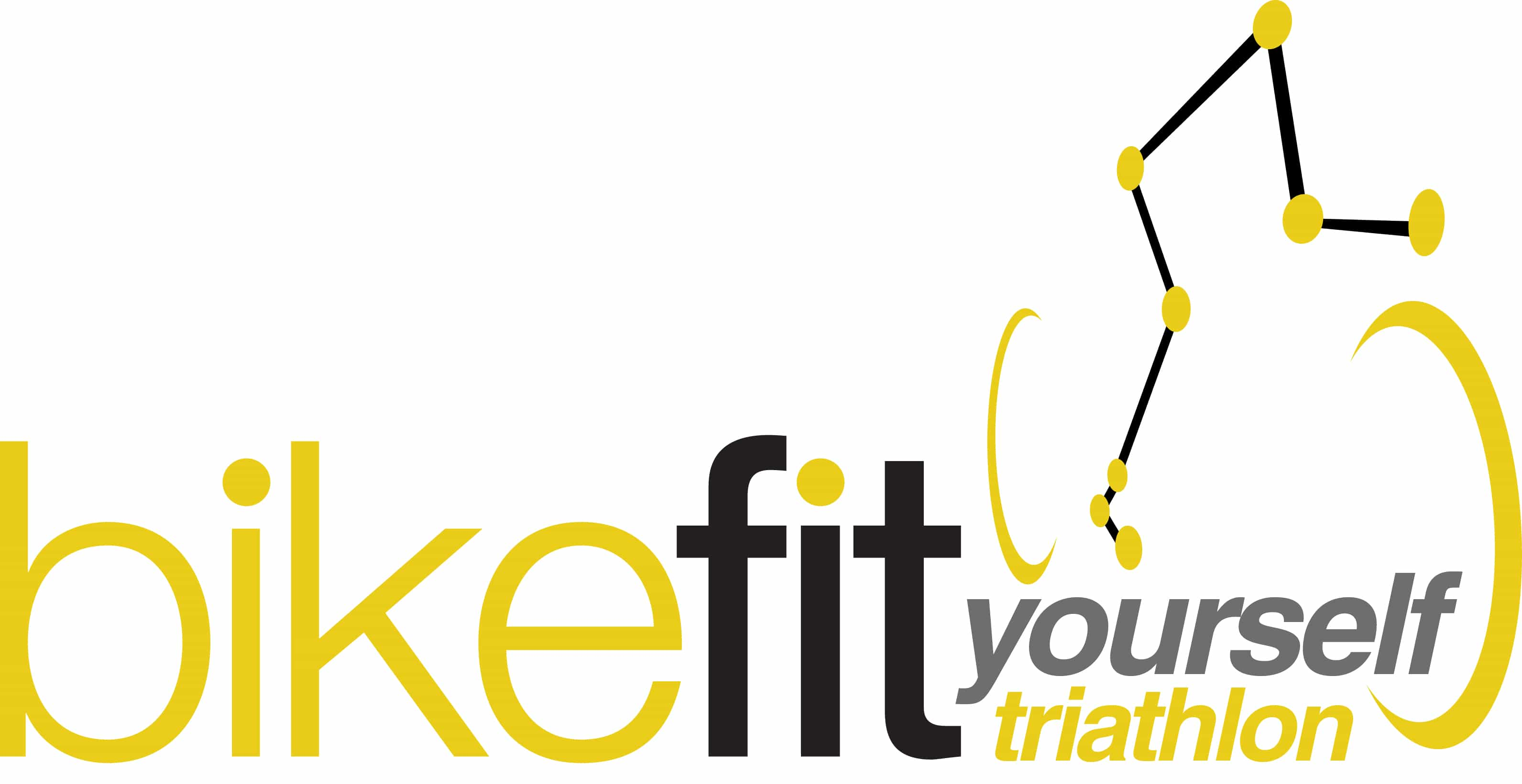 Bike Fit Yourself Triathlon