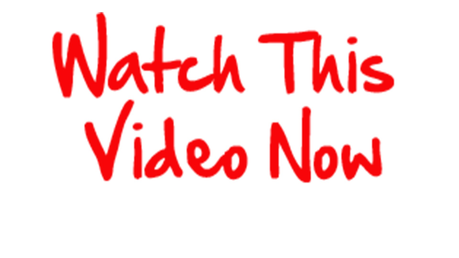 Important Announcement – Please Watch
