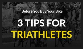 tips for triathlete