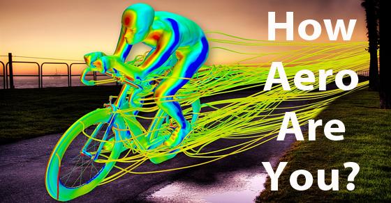 The Importance Of Aerodynamics